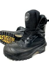 BAFFIN Men's Insulated Workwear for