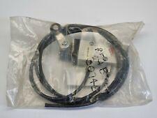 Camozzi DP-458-955 Roller Lever 5/2 Air Interlock Valve