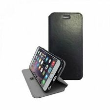 Leather Scratch Mobile Phone Cases & Covers for Apple