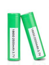 SMOK ALIEN  FITS 18650 x 2 samsung battery's  -100% UK SELLER  vape x 2