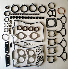HEAD SET LESS HEAD GASKET FITS IMPREZA 94-97 LEGACY 91-94 TURBO EJ20GN EJ20 VRS