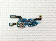 Charging Port Dock Connector Flex Cable For Samsung Galaxy S4 Mini AT&T SGH i257