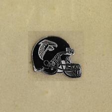 ATLANTA FALCONS NFL FOOTBALL OFFICIAL OLD PIN