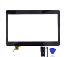 New Digitizer Touch Screen for Nextbook Ares 11A NX16A11264 11.6 Tablet +TOOL F8