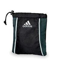 adidas Nylon Bags for Men
