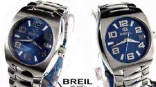 Breil reloj hombre 2519340178 time