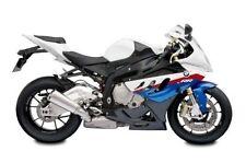 Carrosseries et carénages pour motocyclette BMW