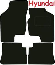 Qualità Deluxe Tappetini per HYUNDAI GETZ 02-09 ** su misura per Perfect Fit;) **