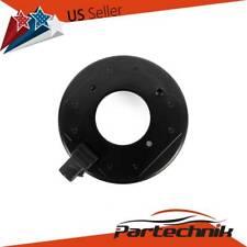 AC Compressor Clutch Coil for Toyota Honda Acura 10S15 10S17 10S20 Compressor