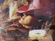 MADONNA 12 INCH SINGLE SEALED MUSIC 4 TRACKS CLUB MIXES USA LIMITED EDITION LP