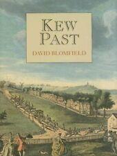 Kew Past,New, Books, mon0000010771