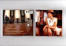 FROU FROU - DETAILS - CD