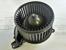 FOR FIAT DOBLO 2010- HEATER BLOWER FAN MOTOR 164330100 77366904 OE QUALITY