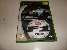 XBOX f1 2002 (7)
