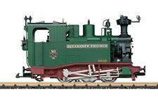 LGB 21980 - SOEG Dampflok Ik