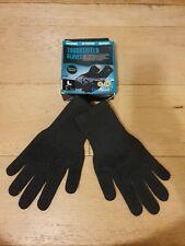 Dexshell Toughshield cortar resistente y resistente al agua guantes mediano o grande