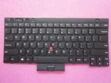 New US keyboard for T430 T430S X230 T530 W530