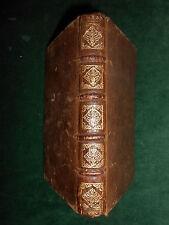 Léopold 1er de LORRAINE, Ordonnance ampliative donnée à Lunéville - Nancy 1704.