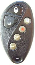 ELVATDB keyless entry remote controller start starter transmitter keyfob clicker