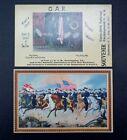 GAR Grand Army Of The Republic 1911 1924 1936 Nat. Encampment Postcards Unused