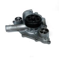 New Water Pump  US Motor Works  US8940