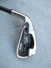 Giga Golf Power Max GX 922 # 9 Iron / Graphite SHAFT / LH