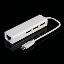 price of Rj45 8p8c 3 Ports Travelbon.us