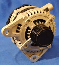 2004 2005 2006 CHRYSLER PACIFICA V6_3.5L  ALTERNATOR  421000-0141,2,5  160AMP