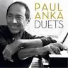 Paul Anka - Duets [New & Sealed] CD