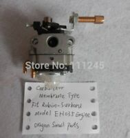 CARBURETOR MEMBRANE TYPE FOR CHINESE 139F-2 139FA 140F 1.2KW FREE SHIPPING