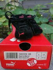 Puma Sneaker Baby