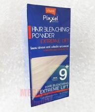 Lolane Pixxel Extreme Lift Hair Bleaching Powder Strong Formula Professional Use