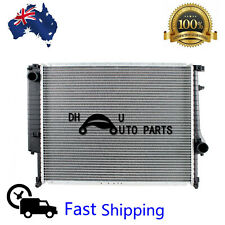 Radiator For BMW 3 Series E36 320i 323i 325i 328i M3 6Cyl 1990-1999 Manual NEW