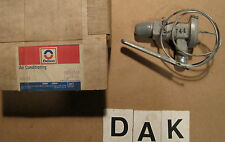 OE 1966 1967 1968 1969 Chevrolet Passenger A/C Expansion Valve ~ 1510744 ~ 15-56