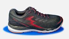 New listing 361 Men's Meraki 2 Running Shoe Size 11 Wide Athletic Sneakers
