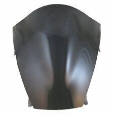 Smoke Windscreen and Bolt Kit combo for Kawasaki Zx12R 2002-2005 02 03 04 05