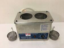 Ultraschallgerät Bandelin Sonorex electconic RK 102 H#5201
