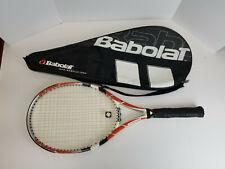 Babolat Drive Z 105 Tennis Racquet 105 sq in 9.2 oz