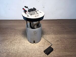 Ford Focus Mk3 2012 1.6 Diesel In Tank Fuel Pump Sender AV619275BC     #2