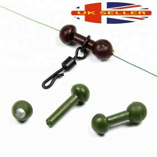 Chod Beads for chod and Helicopter Rigs Carp Barbel Fishing Tackle UK seller