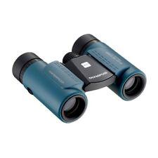 Olympus 8x21 RC II WP Binoculars in Magenta (waterproof)