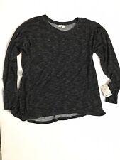Girls Mudd Shirts size 14