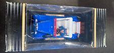 Liberty Classics Ford Model A  #20118