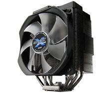 Zalman Ball Bearing 12V CPU Fans & Heatsinks