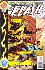 Flash '99 148 VF E3