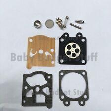 351 Carb Kit di riparazione Confezione da 10PCS Si Adatta Poulan Motosega Partner 350 370 371 420 parte