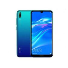 "Huawei  Y7 Pro 6.2"" 32gb 2019 Brand New"