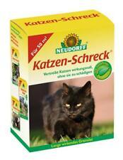 Neudorff Katzen-Schreck 200 g Katzenschreck Katzenvertribung Vergrämungsmittel