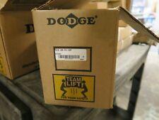 "2 ¾"" Bore 4 Bolt Pillow Block DODGE H2S-516-USAF, 044198 [B1S4]"