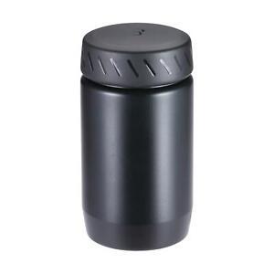 BBB Tools + Tubes S Water Bottle Tool Can BTL- 18S Black